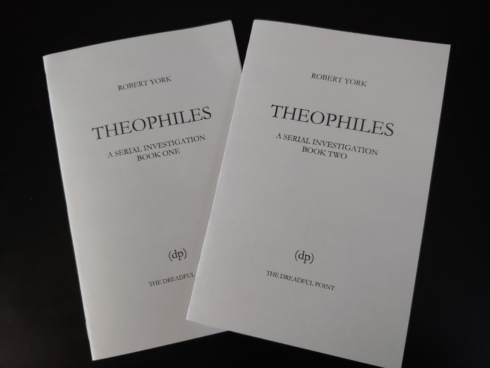 Theophiles